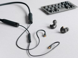 RHA takes its high-fidelity T20 headphones wireless in this latest upgrade
