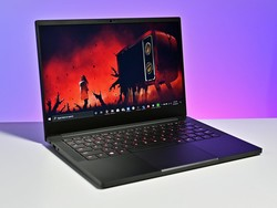 Save $400 and play your favorite games on the Razer Blade 15 gaming laptop