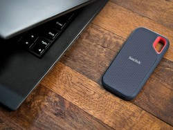 Save big on SanDisk and WD storage in Amazon's one-day sale