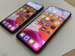 One-day Woot blowout offers iPhone 11 and iPhone 11 Pro deals from $510