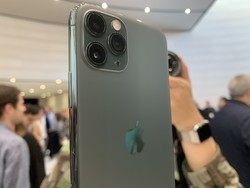 Forget the iPhone 12, get a refurb iPhone 11 or 11 Pro from just $550 today
