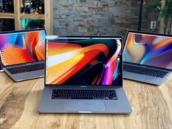 Woot's one-day MacBook sale blows out refurb Air and Pro models from $500