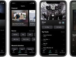 Tidal is offering 4 months of its higher-quality music service for just $4