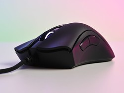 The DeathAdder V2 is one of Razer's best mice and it's down to $50 today