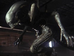 Play hide-and-seek with a xenomorph with Alien: Isolation on sale for $2