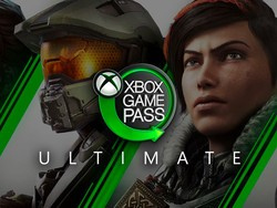 Score 3 months of Xbox Game Pass Ultimate on sale for $25 via Amazon