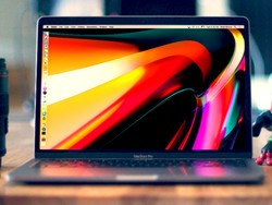 Score the best price yet on Apple's 2020 13-inch MacBook Pro with $200 off