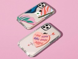 Protect your phone with Casetify's Memorial Day deal on cases & accessories