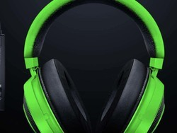 Razer's Kraken Tournament Edition gaming headset has dropped to $75