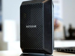 Change your cable modem with the Netgear CM700 on sale for $65 refurbished