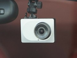 Keep an eye on the road with the Yi smart dash cam on sale for $55 today