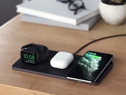 Satechi's 4th of July sale takes 20% off wireless charging essentials