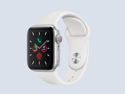 Here's your chance to score an Apple Watch Series 5 for less than $300