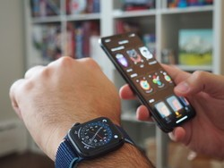 Woot's one-day iPhone and Apple Watch sale offers huge discounts on refurbs