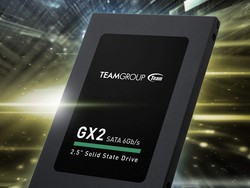 Add speedy storage on a budget with the Teamgroup 1TB SSD down to just $75