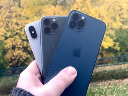 iPhone deals: Woot sales offer new and refurbished models from $170