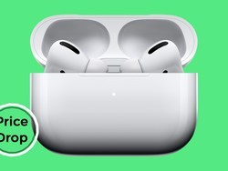 AirPods Pro deal: Early Black Friday sale takes record $60 off