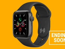 Apple Watch refurb deals start at just $150 today only