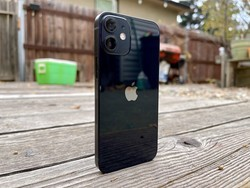 Mint Mobile's iPhone 12 mini deal offers unlimited data for $60 a month