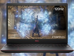 Play more games with a Dell G3 gaming laptop on sale for $637 while you can