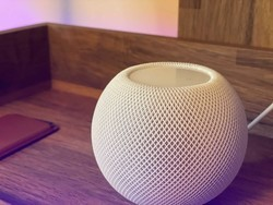 Rare HomePod mini deal takes 10% off for Earth Day