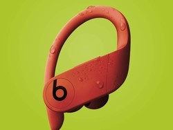 Forget Cyber Monday, the best Powerbeats Pro deal just kicked off