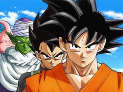 Microsoft's Anime Month brings deals on Dragon Ball and more in digital HD