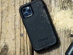 Protect your iPhone with up to 20% off OtterBox cases and screen protectors