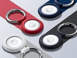 ESR's affordable AirTag keychains are under $6 apiece with this coupon deal