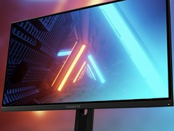 Game on with the Gigabyte 27-inch 1440p monitor on sale for $250