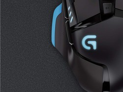 Improve your mouse's precision with Logitech's G640 mousepad down to $25