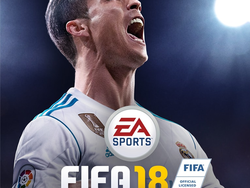 Pick up FIFA 18 for just $30 on Xbox One or PlayStation 4