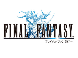 Every 'Final Fantasy' game for iOS devices is on sale today
