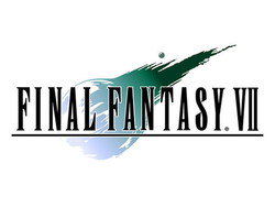 Download the epic RPG game Final Fantasy VII on your iOS device for only $11