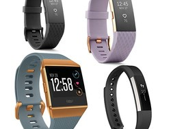 Prime members, here's how to save up to $50 on select Fitbits