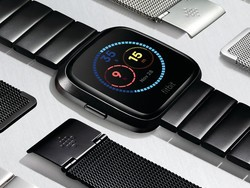 Black Friday deals on the Fitbit Versa, Charge 3, and more are live right now