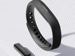 Crush 2019 resolutions with the $40 Fitbit Flex 2 tracker