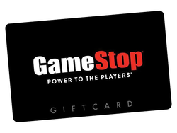 Pick up a $100 GameStop gift card for just $90