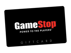Score an extra $10 toward your next game purchase with this $90 GameStop gift card