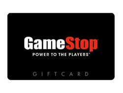 Buy a $100 GameStop gift card & get a bonus $10 for free