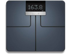 Get resolution-ready with this $120 Garmin Index Smart Scale