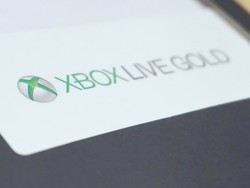 Play your new games online with three months of Xbox Live for $10