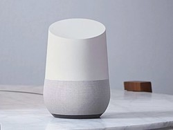 This $79 Google Home is a great way to control your smart gadgets
