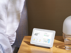 Kick start your smart home with Google's Home Hub and two Google Home Minis for $130