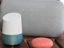 Google Home speakers are discounted by up to $50 during this President's Day sale