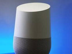 Make your home smarter with steep discounts on Google Home hardware