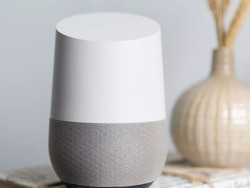 Add Google Assistant to your house with this $99 Google Home