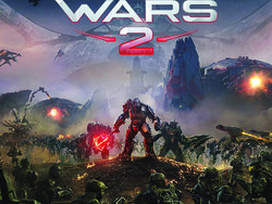 Get Halo Wars 2 for $20 on Xbox One
