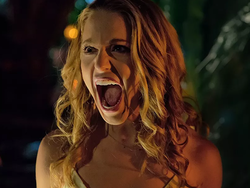Films like Happy Death Day are on sale in digital 4K UHD for as low as $5