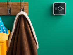 Don't pass up the Hive heating & cooling smart thermostat pack at over $100 off